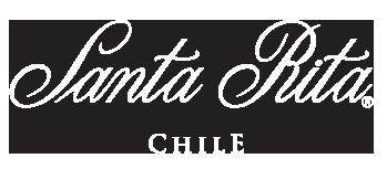 Santa Rita Estates
