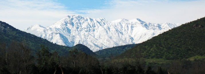 Maipo-hi-res-Santa-Rita-e1354812119208